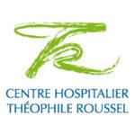 Centre hospitalier théophile roussel