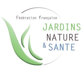 Fédération Française Jardins Nature et Santé